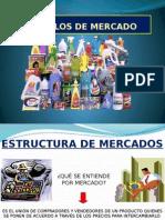 tema14modelosdemercado-131027034616-phpapp02.pptx