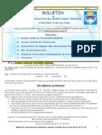 Bulletin 3