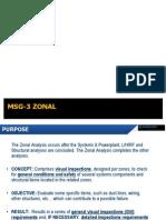Aula 14 - Analise MSG-3 Zonal
