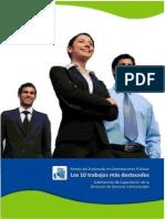 10 Mejores Trabajos Seace Final(5)