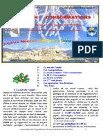 Bulletin 7