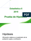 01-prueba-de-hipotesis-5-pasos_-3- (1)