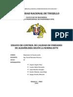 GRUPO VIERNES 12-06-15.pdf