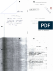 Prescriptie Energetica 3.RE-IP 51-2-93