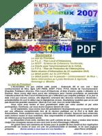 Bulletin 11