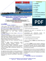 Bulletin 12