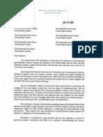 Clapper Letter on Iran.pdf