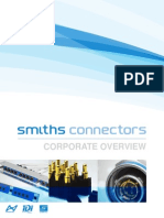 Smiths Connectors Capabilities Brochure 2015 (US) Web New3