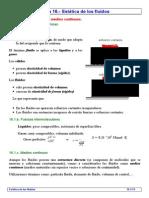 (541761993) M16_Estatica_de_los_fluidos.docx