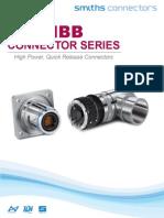 HBB Connectors Brochure