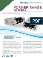 EasyPower Connectors Brochure