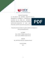 169522321-Tesis-Influencia-Del-Material-Didactico-en-El-Rendimiento-Academico-y-Aprendizaje.doc