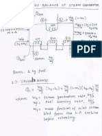 Part 3_Fuels and Combustion