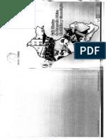 Guia Tecnica de Ecografia Basica Obstetrica y Ginecologica