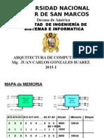 P1-0_ConexionMemIO_15