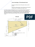 Documents_Part_2.pdf