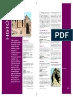 Guia de Programação TV ESCOLA - História 2002