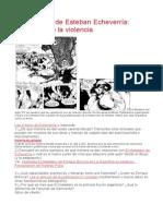 65115295-El-matadero-de-Esteban-Echeverria e historieta.doc