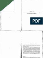 TITULO 5 DELITOS CONTRA LA LIBERTAD.pdf