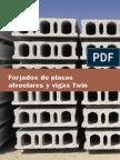 forjadosdeplacas.pdf