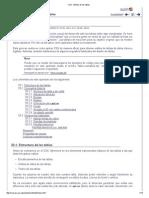 CSS - Estilos de las tablas.pdf