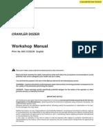 New Holland - D350_EN.pdf