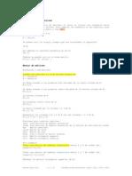 guia para matlab(matrices)