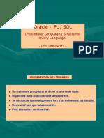 OraclePLSQL03Trigger.ppt
