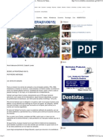 02-06-15 Desde la Frontera.pdf