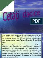 cetati_dacice
