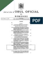 Norme Metodologice OUG 18 2009