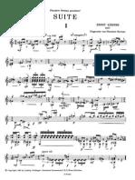 guitar KRENEK Suite para Guitarra.pdf