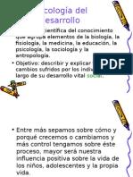 TEORIAS DELDESARROLLO.ppt