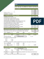 COPIA de Verificacion de Anclajes Segun ACI 318 02