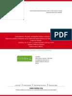Aplicación y análisis comparativo de los criterios de diseño mecánico por resistencia a esfuerzos, rigidez y modos de vibración.pdf