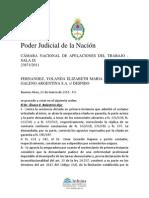 fernandez-yolanda-elizabeth-maria-del-pilar-c.-galeno-argentina-s.a.-s.-despido.pdf