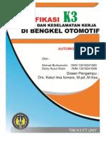 Implementasi K 3 di Bengkel Otomotif.pdf
