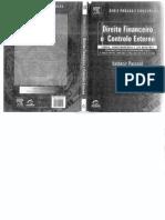 Valdecir Pascoal - Direito Financeiro e Controle Externo