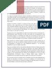 Problematizacion Doc Rec 1 02-10-13