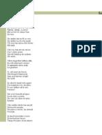 PoeziiPoezii