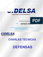 Cidelsa Ingeniería Chiclayo