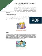 10 MÉTODOS PARA CONTRIBUIR CON TU HIGIENE PERSONAL.docx