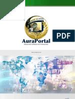 Semana 6 Tema 1- Material Auxiliar -Que es la Gestion por Procesos o BPM.pdf