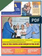 Jornal Santa Rosa nº 1457