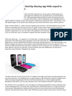 quick-charge-device-list pdf | Xiaomi | Mobile Phones