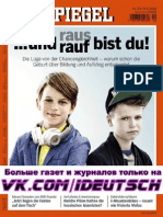 Der_Spiegel_20-2015_09_05_2015