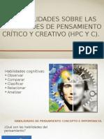 HP.pptx