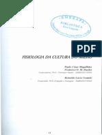 Fisiologia-cultura.pdf