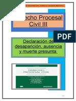 PROCESAL CIVIL III.doc