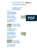 Cuento mp mb.PDF